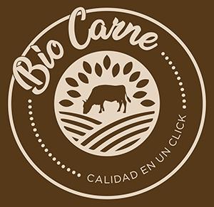 Biocarne