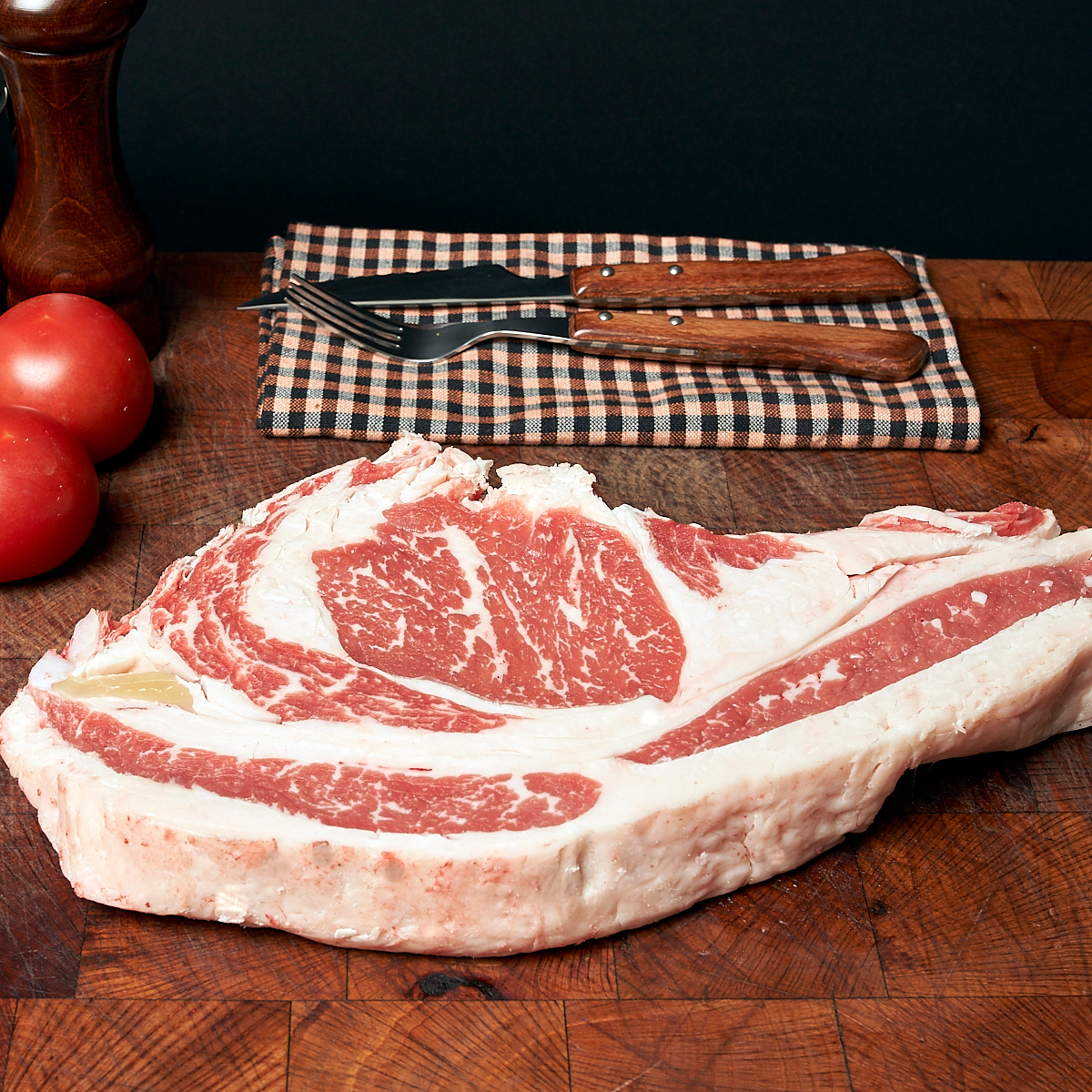 Comprar Carne Online Carniceria